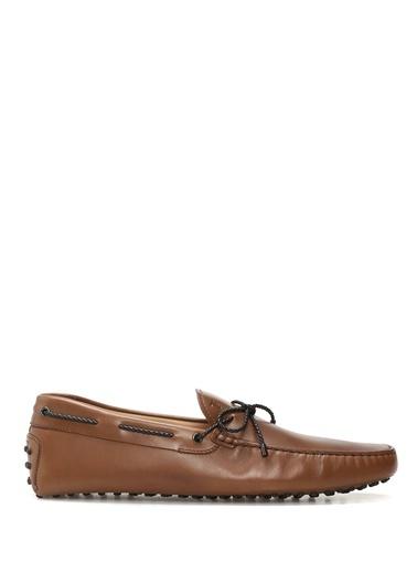 Casual Ayakkabı Tod's